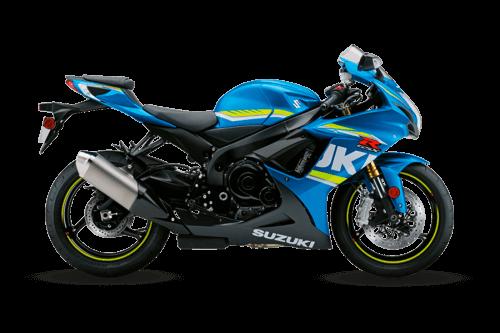 GSX750-Azul-R-500x333