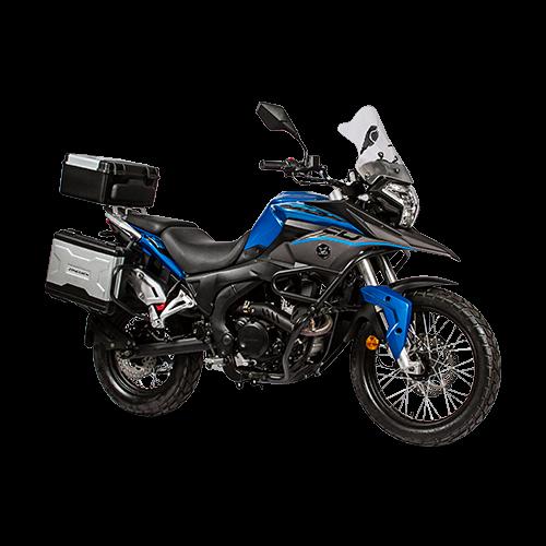 RX3-500x500